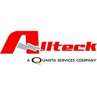 Allteck Line Contractors Inc Linkedin