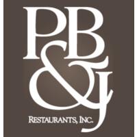 PB&J Restaurants, INC  | LinkedIn