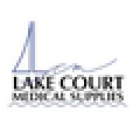 2c90393b7c Lake Court Medical Supplies | LinkedIn