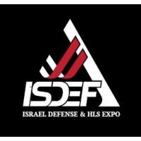 ISDEF Expo | LinkedIn