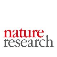Nature Research (Publishing) | LinkedIn