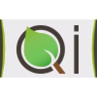 Qi Consultoria   Coaching  bf3ba373dff23