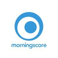 Morningscore | LinkedIn