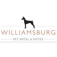 Williamsburg Pet Hotel Jobs