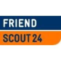 Friendscout24 - deutschlands partnersuche nr.1