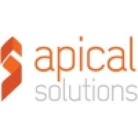 Apical IT Solutions Ltd | LinkedIn