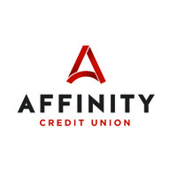 Affinity Credit Union >> Affinity Credit Union Linkedin