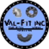 Val-Fit Inc    LinkedIn