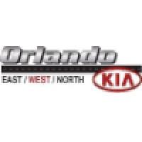 Orlando Kia North >> Orlando Kia West Linkedin
