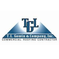T L Gowin Company