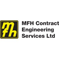 Mfh Contract Engineering Services Ltd Linkedin