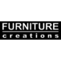 Furniture Creations Linkedin