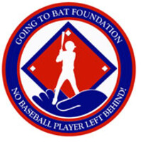 Going To Bat Foundation Inc