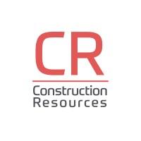 Construction Resources Llc Linkedin