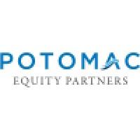 Potomac Equity Partners   LinkedIn