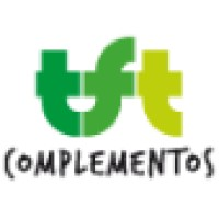 Banos Tft.Tft Complementos Linkedin