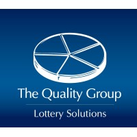 The Quality Group - Lottery Technology Systems GmbH | LinkedIn