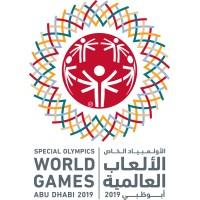 Special Olympics World Games Abu Dhabi 2019 | LinkedIn
