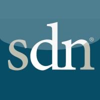 Student Doctor Network | LinkedIn