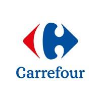 1c650e2fba Carrefour Italia | LinkedIn