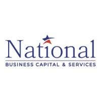National Business Capital & Services | LinkedIn