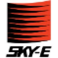 SKY-E | LinkedIn