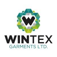 Searches related to wintex garments ltd wintex garments ltd