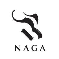 NAGA Brands