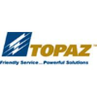 Topaz Lighting | LinkedIn