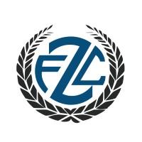 F C  Ziegler Co  - Catholic Art & Gifts | LinkedIn