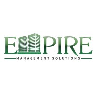Empire Management Solutions | LinkedIn
