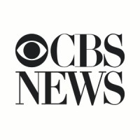 Image result for CBS Local 2 NY