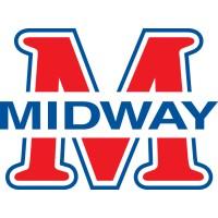 Midway Isd | LinkedIn