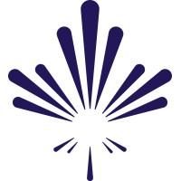 AES Drilling Fluids, LLC | LinkedIn