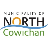 Image result for municipality of north cowichan
