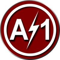 A1 Electrical Contractors, Inc    LinkedIn