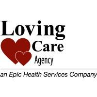 loving care agency inc linkedin