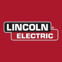 Lincoln Electric Linkedin