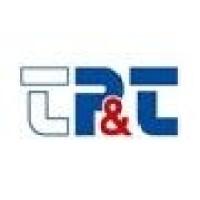 Thai Petroleum & Trading Co , Ltd  | LinkedIn