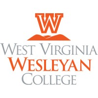 West Virginia Wesleyan College >> West Virginia Wesleyan College Linkedin