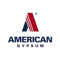 American Gypsum | LinkedIn