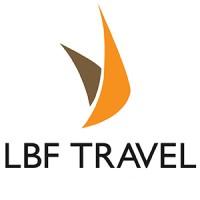 LBF Travel - San Diego, CA - Yelp