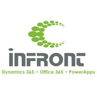 Image result for Infront dynamics