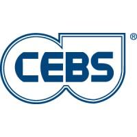 IFEBP   CEBS