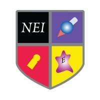 Neuroscience Education Institute | LinkedIn