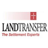 Land Transfer Co , Inc  | LinkedIn