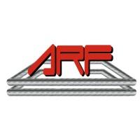 ARCHITECTURAL REBAR FACTORY LLC | LinkedIn