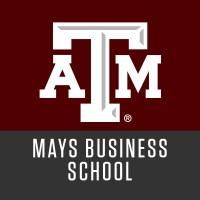 Texas A&M University - Mays Business School | LinkedIn