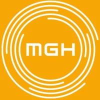 MGH, Inc    LinkedIn