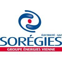 Connecteur Géredis & Soregies Image